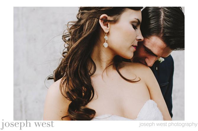 Nejlepší svatební fotografie roku 2013