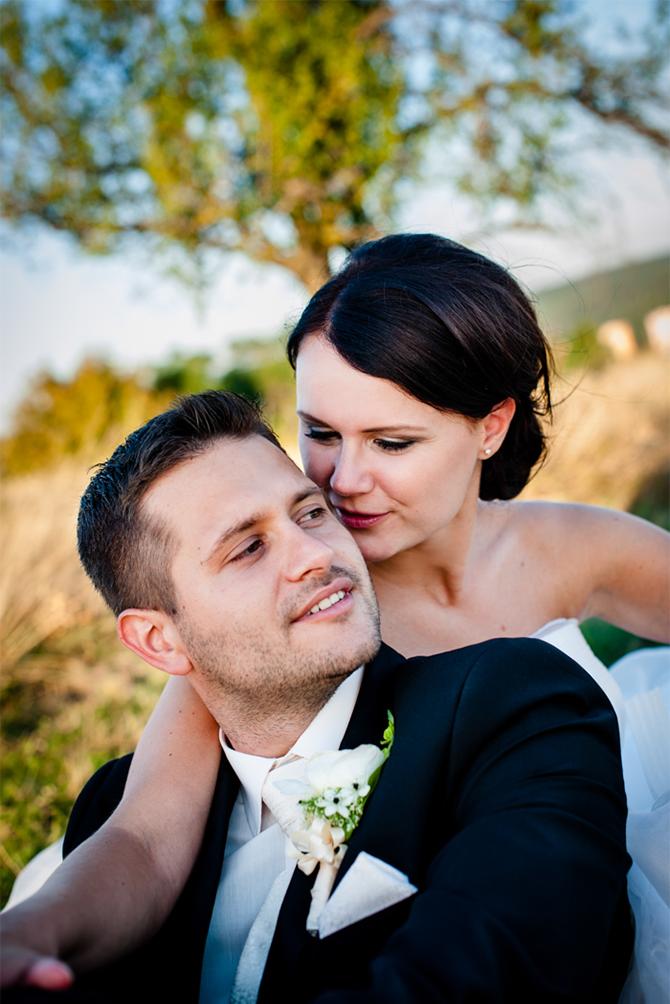 Svatba Romana a Petr, Photo Nejedlí