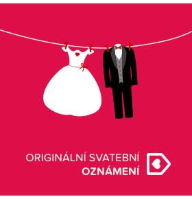 ioznameni.cz