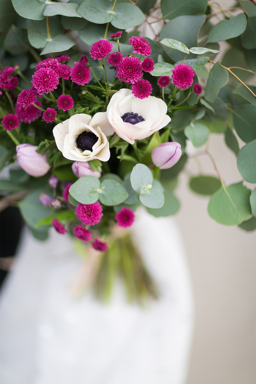 wedding-day-2015-03