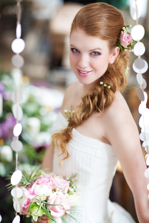 wedding-day-2015-10