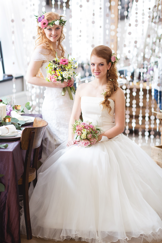 wedding-day-2015-12