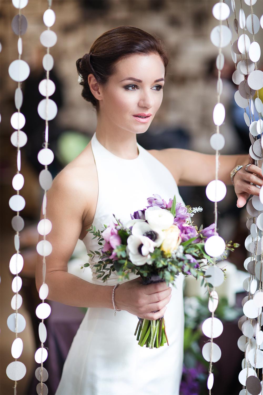 wedding-day-2015-15
