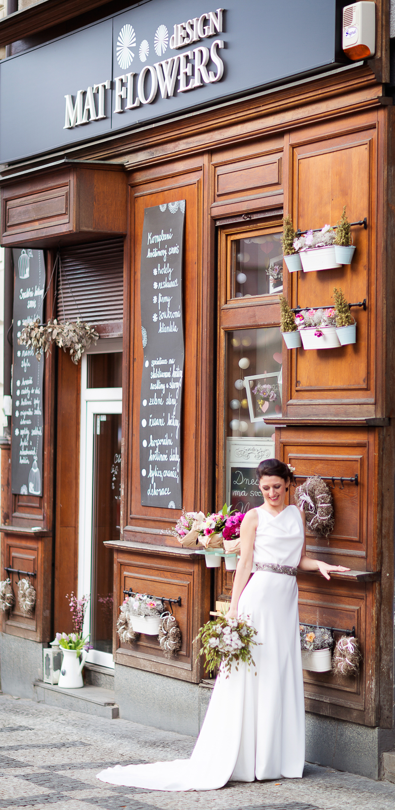 wedding-day-2015-20