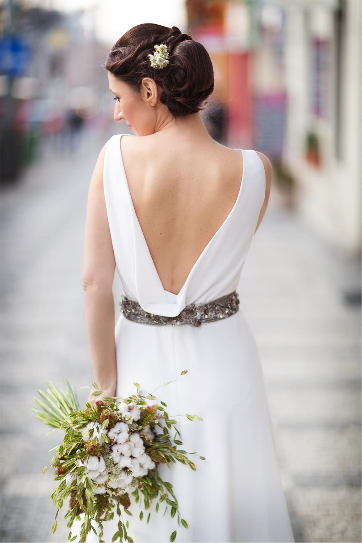 wedding-day-2015-21