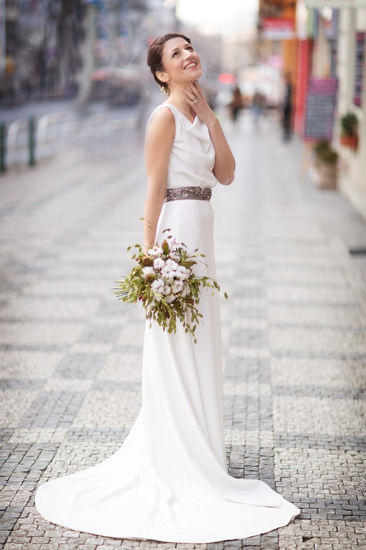 wedding-day-2015-22