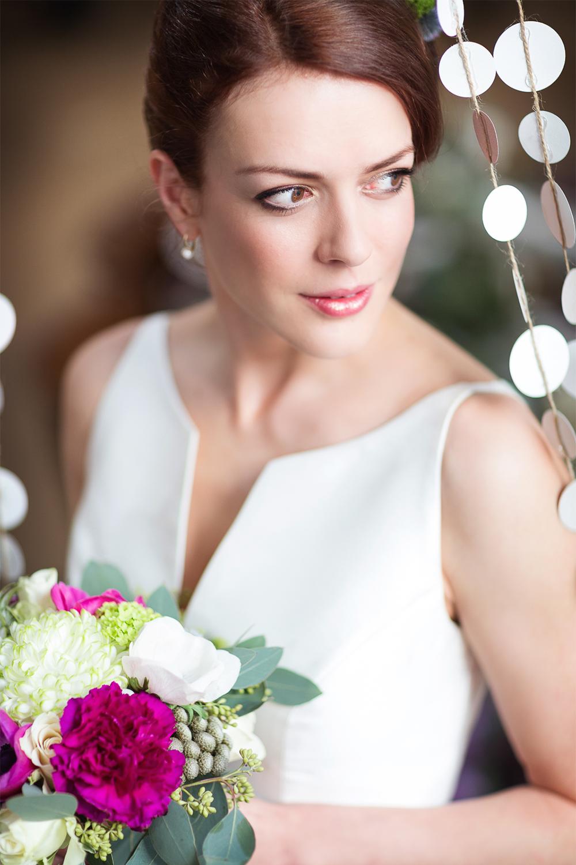 wedding-day-2015-24