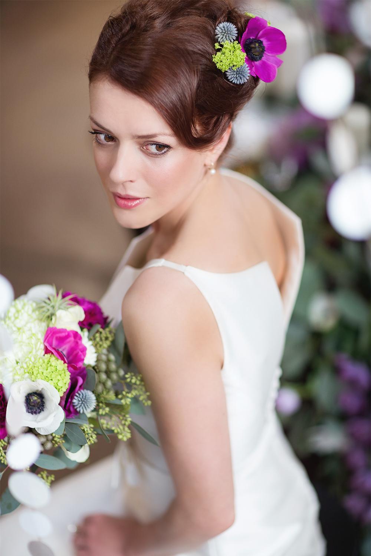 wedding-day-2015-25