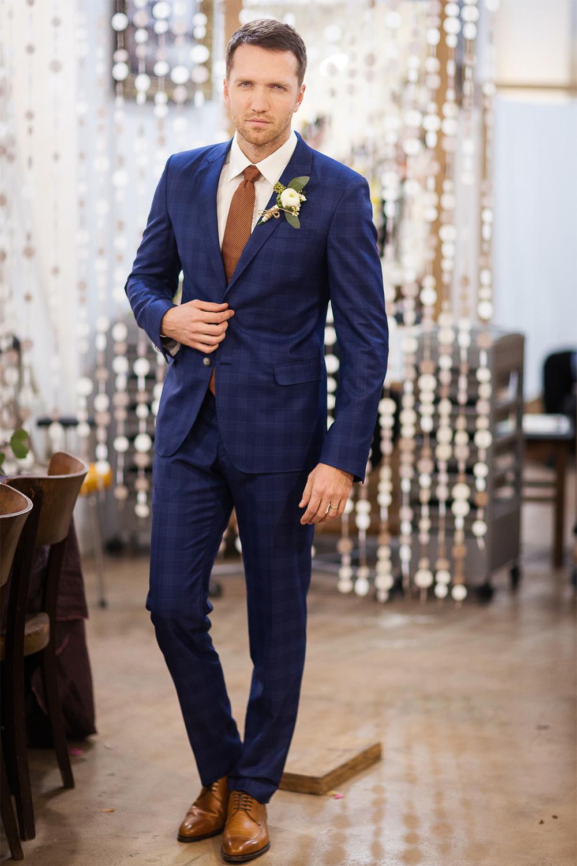 wedding-day-2015-31