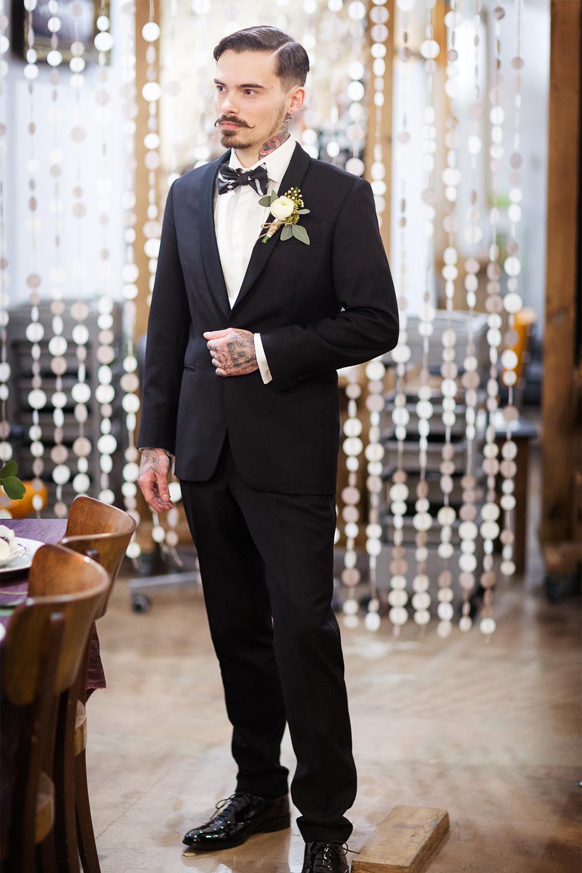 wedding-day-2015-33
