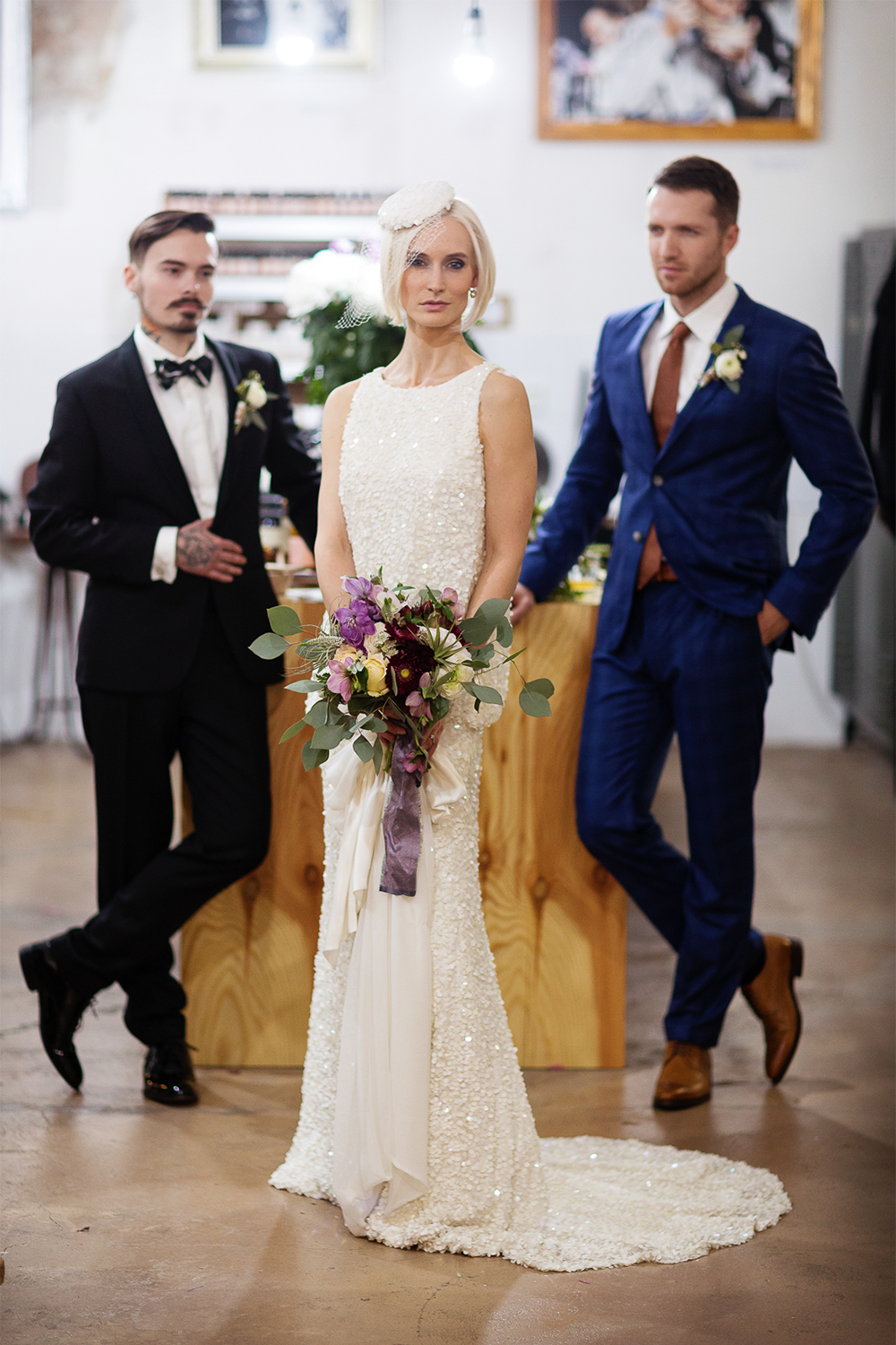 wedding-day-2015-35