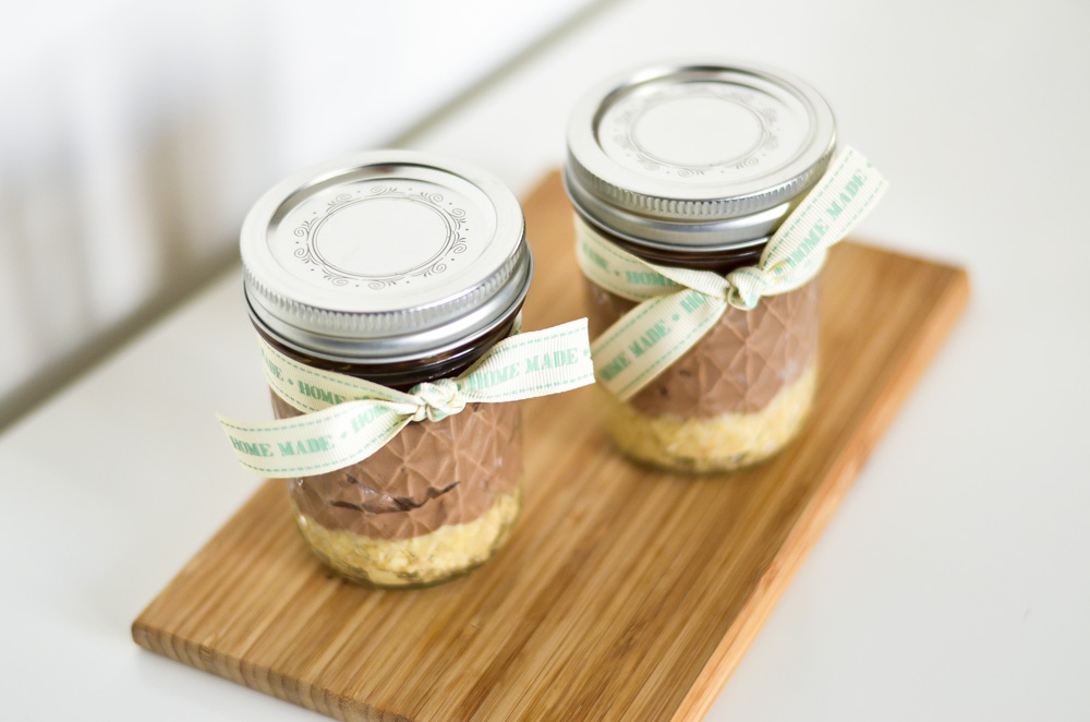 cheesecake-v-mason-jar-01