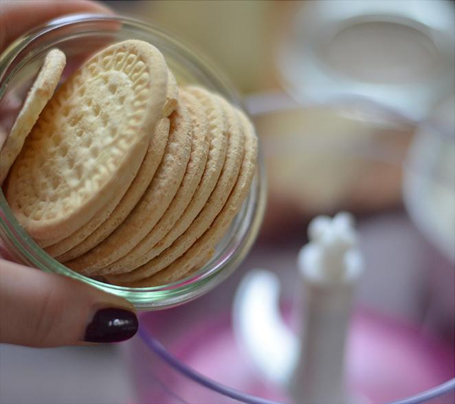 cheesecake-v-mason-jar-03c
