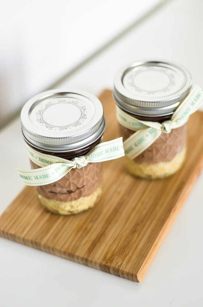 cheesecake-v-mason-jar-06