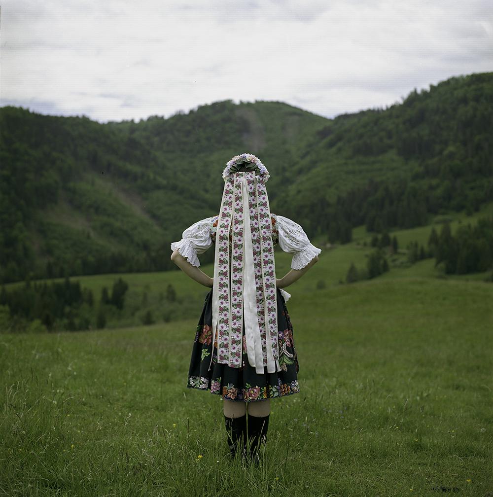 tatiana-marian-31
