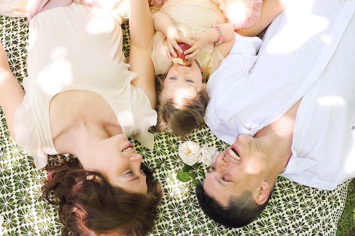 rodinny-piknik-01