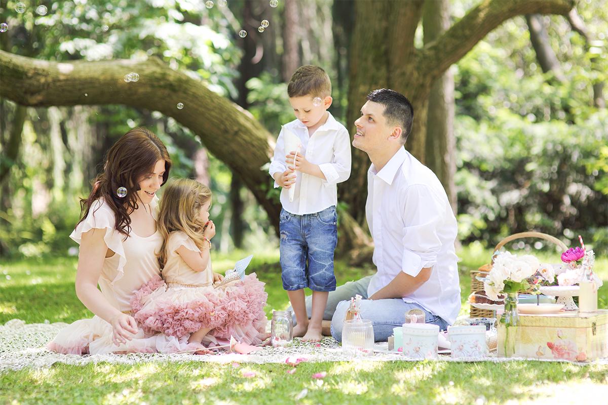 rodinny-piknik-02