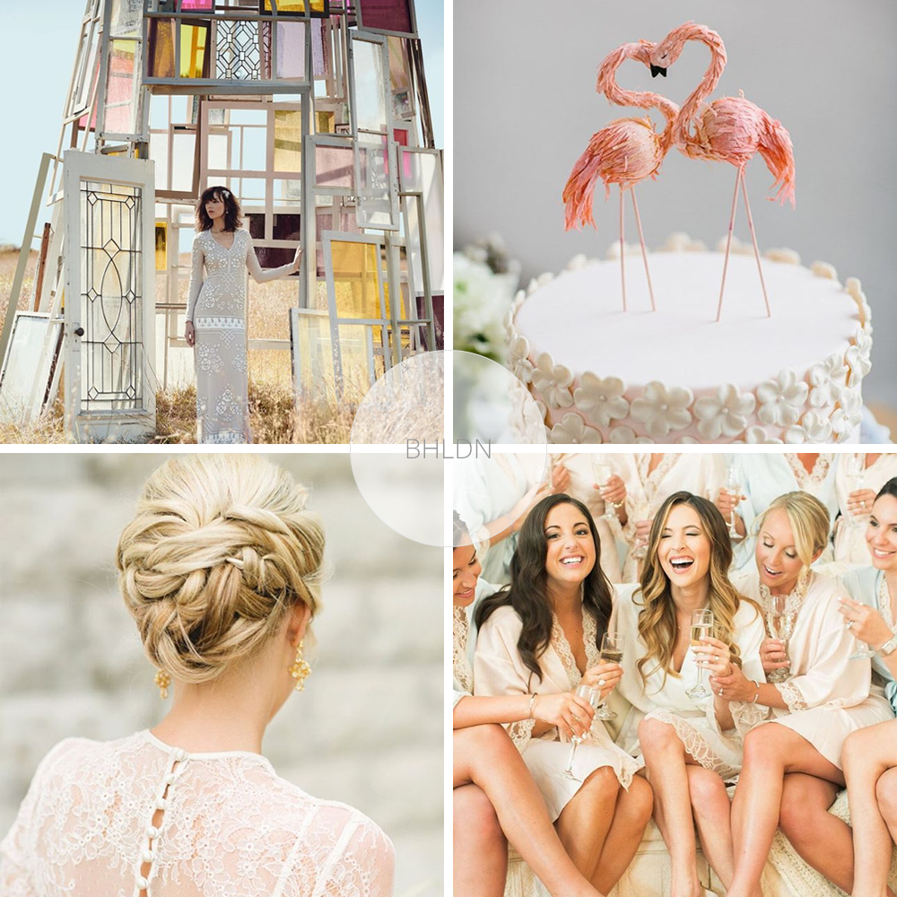 3-instagramove-ucty-bhldn