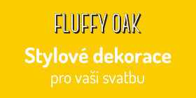 Fluffy Oak