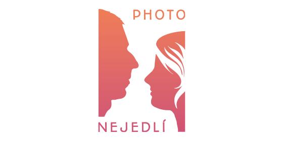 Photo Nejedlí